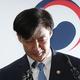 朴槿恵氏保釈も?文在寅政権、保守派分裂のための切り札として準備か