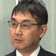 河井克行被告の弁護士が保釈請求 東京地裁が近く可否を判断へ