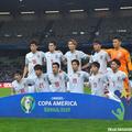 9月W杯アジア2次予選の日本代表メンバーは8月30日14時に発表! 北