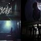 MONSTA X ジュホン、4thミックステープ「PSYCHE」のMV予告映像を電撃公開