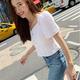 ジェシカ、キュートな笑顔に釘付け…ニューヨークでの近況ショットを公開