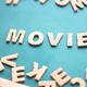 未亡人の復讐を描く映画『ナシゴレン・ウエスタン』がすごい。