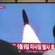 韓国立場なし、北朝鮮の核戦力強化が止まらない