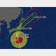 台風19号に伴う首都圏〜関西圏でのJR・私鉄各社の計画運休まとめ