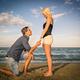 告白しない男性から「結婚前提のお付き合い」を引き出す方法 | 恋愛ユニバーシティ