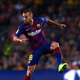 バルサ、J・アルバが左足を負傷…離脱期間は2週間超か