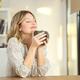 脳神経科学者直伝!緊張する…デート5分前は「紅茶」を飲むべし!