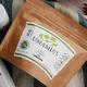 日本初ヴィーガン認証の無化調・無添加でアレルゲンフリーな「UMAMIだし 野菜」、調味料選手権2019で審査員特別賞に