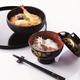 「麻布 あみ城」の料理長が監修!『素材にこだわった海鮮椀と丼の具 6ヵ月頒布会』を販売開始