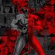 4月28日午前11時〜5月31日午後11時59分に開催 (C)永井豪/ダイナミック企画 (C)ダイナミック企画・東映アニメ―ション (C)Go Nagai-Devilman Crybaby Project (C)VR デビルマン展実行委員会