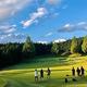 フットゴルフ日本代表候補初合宿開催、FC岐阜フットゴルフクラブに女子選手加入