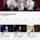 おうちが特等席! めくるめく宝塚歌劇YouTube動画で舞台再開のワクワクが加速