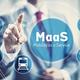 日本のMaaS事業から期待される未来