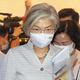 韓国外交部の消極姿勢にNZ政府が4回目の抗議