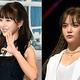 """【全文】K-POPアイドル""""嫌がらせ""""騒動に新展開「言い争ったが謝罪あった」"""