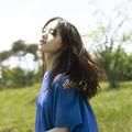 """今回は""""清原果耶""""名義で主題歌を担当!  - (c) 2020『宇宙で"""