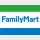 ファミマの24時間営業体制が終焉へ、全店舗で時短営業許可