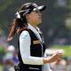 日本2勝のチョン・インジ、米国女子ツアーで今季最高の3位フィニッシュ!TOP10入り5度目と好調