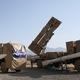 米がイラン軍にサイバー攻撃か、偵察機撃墜の報復で 米メディア