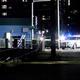 米ハワイ州で車の中にいた16歳の少年が警官に撃たれ死亡した/KHNL/KGMB