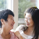 彼氏との結婚を目指す女性におすすめ!恋人両親からの印象を良くする方法
