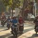 ベトナムでの口座開設は簡単なように見えて、別の意味でハードルが高かった