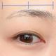 眉が薄い人でも簡単にできる♡プロが教える「今っぽふわ眉」の作り方