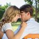 もっと仲良しカップルになりたい!交際が長続きする女性・9つの特徴 | 恋愛ユニバーシティ