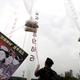 文在寅が強行する「ビラ禁止法」施行で韓国は日米と袂を分かって「あっち側」の国になる - NEWSポストセブン