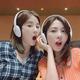 Apink パク・チョロン&オ・ハヨン、B1A4 サンドゥルの代わりにラジオパーソナリティを務める「とても楽しかった」