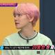 EXO ベクヒョン、2万円の石鹸で洗顔!?突然の告白に一同衝撃「もったいなかった」(動画あり)