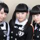 インタビュー:私立恵比寿中学「エビ中は気抜いてるよね(笑)」