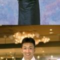 上:阿部誠氏 下:山下敦司氏