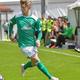 ブレーメンの若手ベステが、FCエメンへレンタル