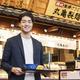"""うどんと天ぷら・おむすび・いなりセットが""""ワンコイン""""から! 丸亀製麺創業20周年を記念した「丸亀ランチセット」が登場"""