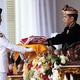 今なお続くインドネシア「スカルノ一族支配」の構図