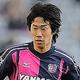 香川は2009年シーズンにC大阪で27ゴールを挙げ、J2得点王に輝いた。(C)SOCCER DIGEST