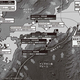全国で地震連発「昭和の南海地震直前に酷似」と専門家が警告