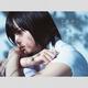 ドS対応は健在! 欅坂46平手友梨奈、野外ライブ放水に「オレにかけて」の声