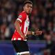 アーセナル、PSVに売却後大ブレイクの新星FWマレンの獲得に関心か?
