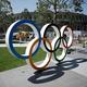 五輪、複数国の共催容認 札幌招致の30年大会以降