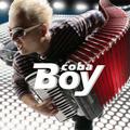 「Boy」2006年10月25日発売3,045円 (税抜) / VICL-62162