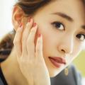ドラマ「海月姫」で稲荷翔子を演じる泉里香