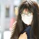 生見愛瑠、地味でボサボサヘアの女子大学生に ドラマ初主演