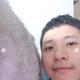 """""""入隊中""""B1A4 シヌゥ、休暇を満喫?自身のペットと撮った近況ショットを公開「皆さん元気でしたか?」"""