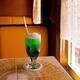 横浜には、昭和レトロな雰囲気をそのまま残す喫茶店めぐりを楽しむ方が増えています。馬車道から伊勢佐木町、山手まで横浜観光地の散策途中に立ち寄りたい、昭和から続く昔ながらの喫茶店を紹介します。