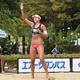 坂口佳穂、強豪勢ぞろいの大会で苦杯。東京五輪出場の可能性はいかに