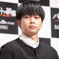 増田貴久(NEWS)