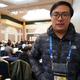 中国人記者が語る日中戦の見通し「中国が勝つでしょう。自信があります」