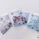 マスクで親子リンクコーデはいかが? ジャナ・ジャパンの『抗菌布マスク』ならデザイン性も機能性も文句なし!